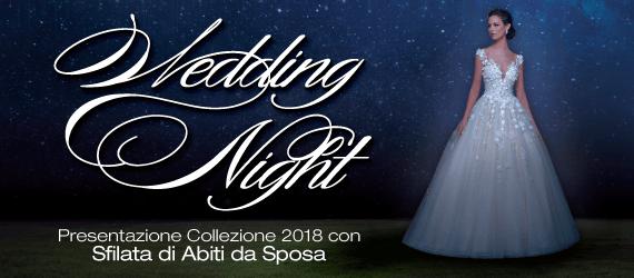 ✨ Wedding Night ✨