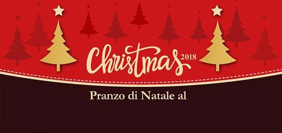 Natale 2018 al Ferretti Village